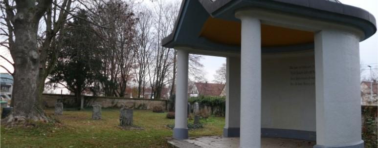 Kulturgemeinschaft Fellbach Wir Setzen Akzente