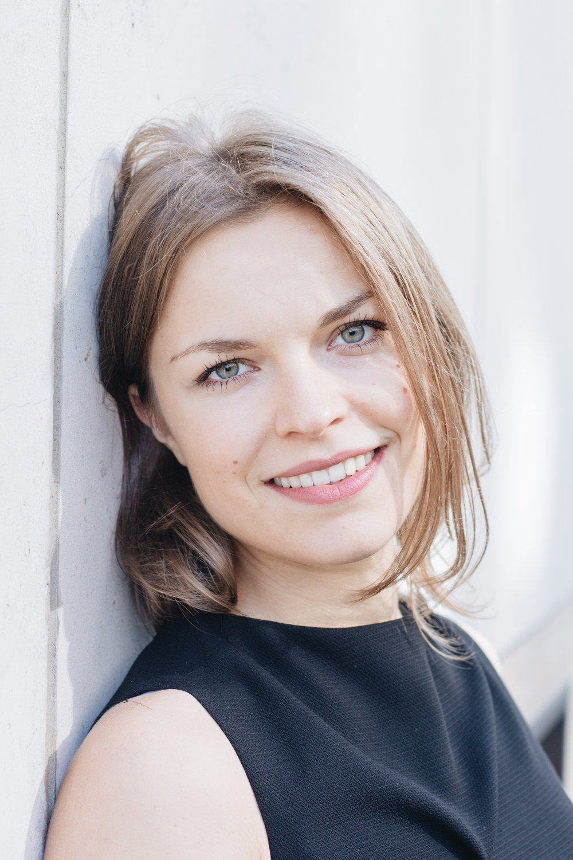 Theresa_Pilsl (c) Álfheiður_Erla_Guðmundsdóttir
